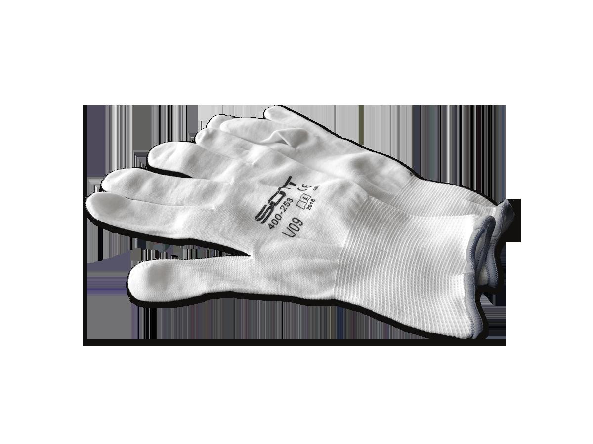 Handschoenen.png